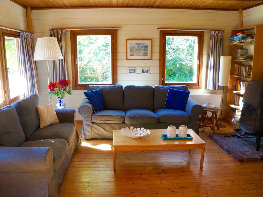 ferienhaus onder 39 t hoge duin zeeland renesse firma sorglos urlaub in zeeland frau lara. Black Bedroom Furniture Sets. Home Design Ideas
