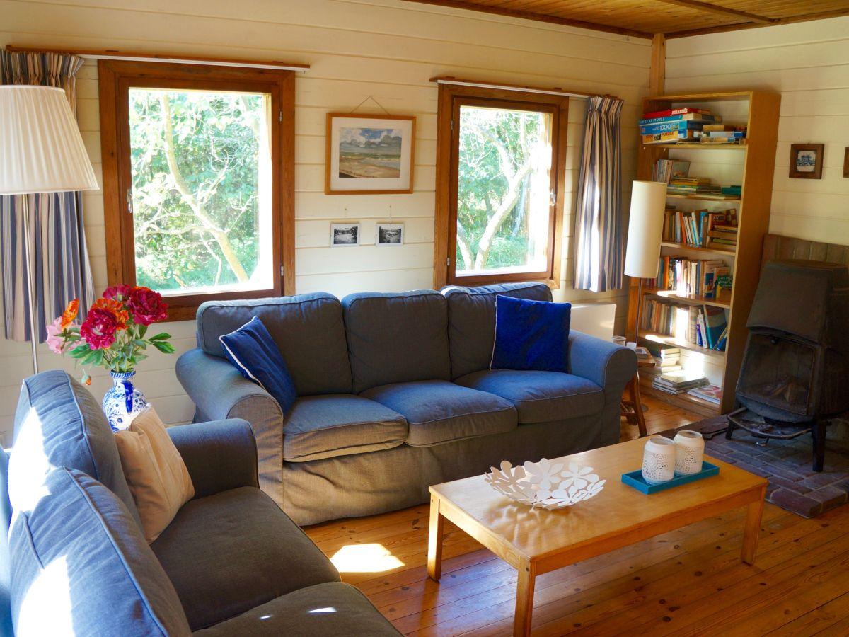 ferienhaus onder 39 t hoge duin renesse firma sorglos urlaub in zeeland frau lara koppenaal. Black Bedroom Furniture Sets. Home Design Ideas