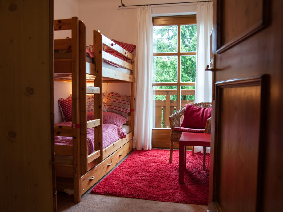 ferienwohnung staffel krimml nationalpark hohe tauern frau renate staffel. Black Bedroom Furniture Sets. Home Design Ideas