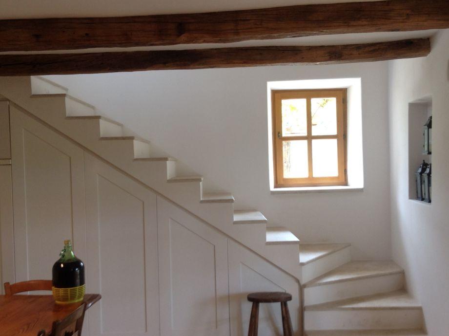 Au courant welche treppe fr kleines strandhaus on innen designs ber 1000 ideen zu moderne treppe - Welche treppe fr kleines strandhaus ...