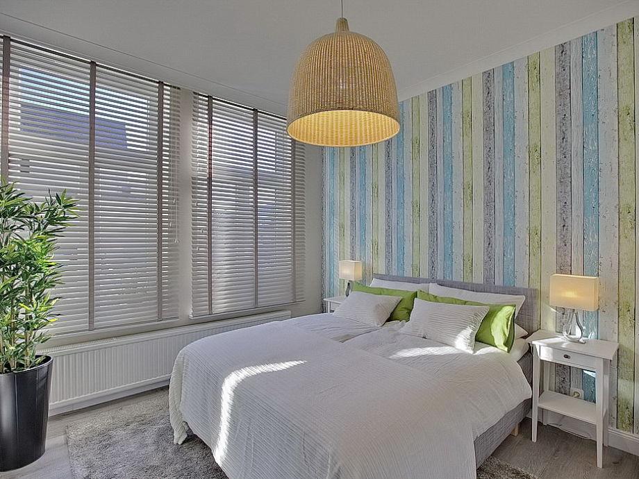 schlafzimmer mit boxspringbett heimatentwurf inspirationen