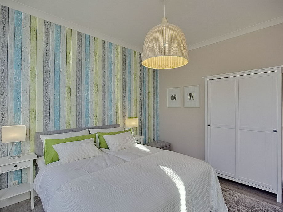 balkon sichtschutz fcher ohne bohren carprola for. Black Bedroom Furniture Sets. Home Design Ideas