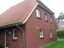 Ferienhaus Braun