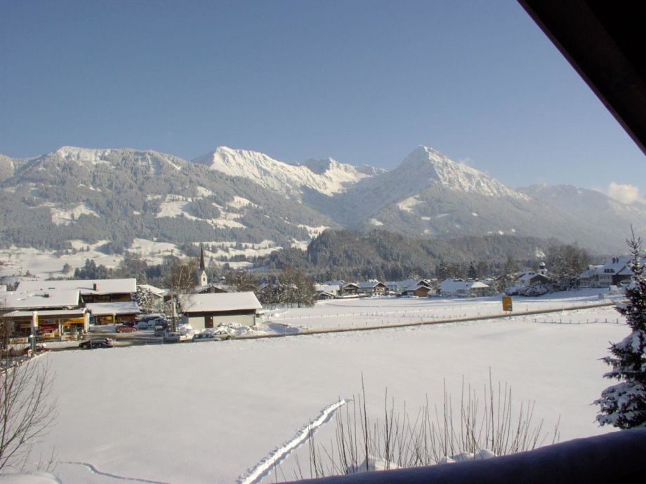Panorama_Ostbalkon_Winter