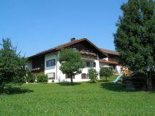 Holiday apartment Bolgen im Züchterhof