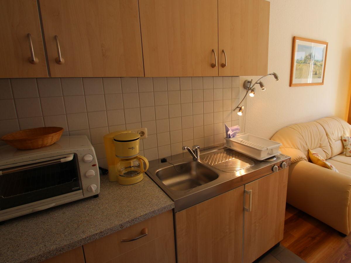 ferienwohnung charterpoint waren m ritz firma charterpoint herr matthias prahst. Black Bedroom Furniture Sets. Home Design Ideas