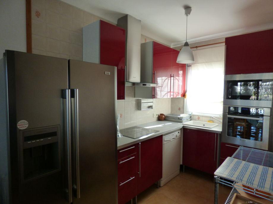 ferienhaus paradies 50 am wasser costa brava. Black Bedroom Furniture Sets. Home Design Ideas