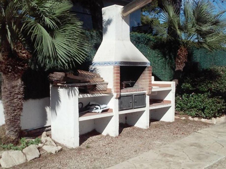 villa ame330 costa dorada miami playa firma miami. Black Bedroom Furniture Sets. Home Design Ideas