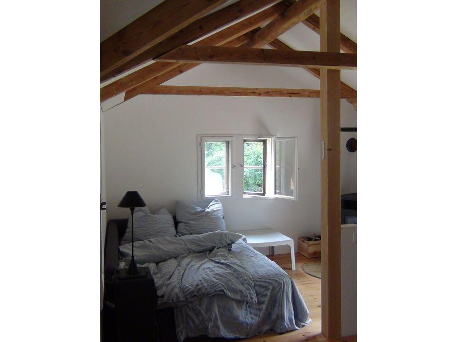 kleines ferienhaus diessen ammersee firma kleines ferienhaus diessen frau ines einwag. Black Bedroom Furniture Sets. Home Design Ideas