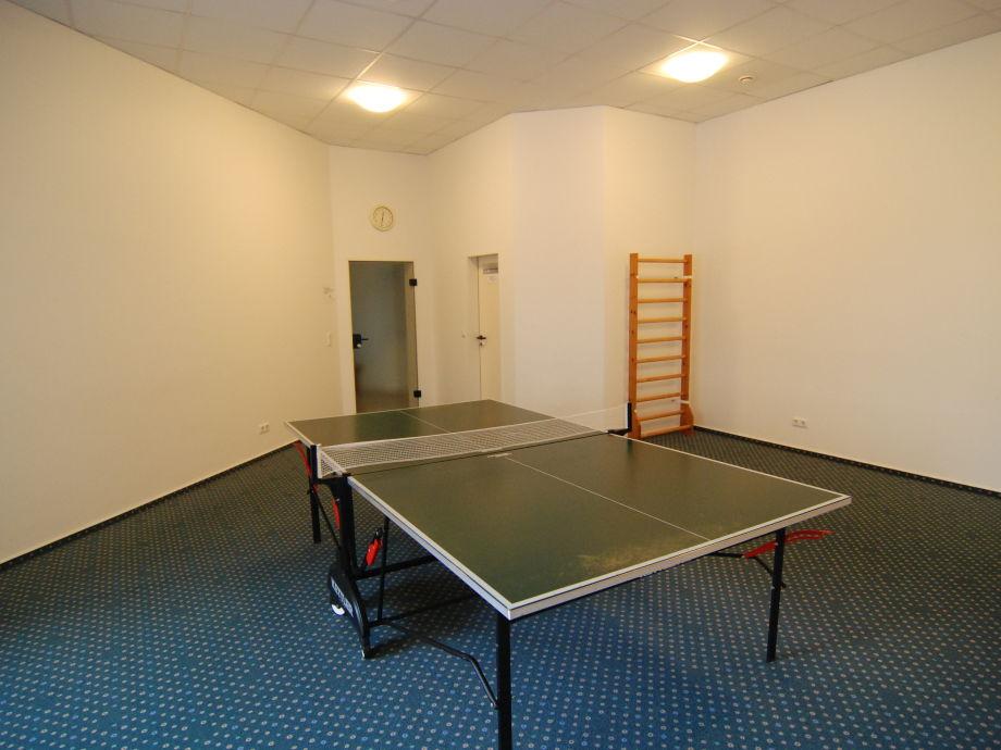 ferienwohnung 227 in der kurparkresidenz cuxhaven nordsee cuxhaven familie stefanie und. Black Bedroom Furniture Sets. Home Design Ideas