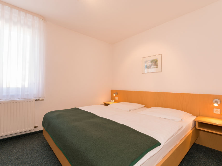 Ferienwohnung 2- Raum- App. Haus Anne, Insel Ru00fcgen ...