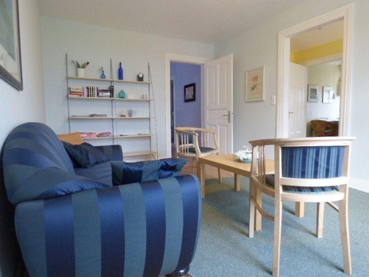ferienwohnung garten zeit fehmarn firma fital gmbh herr daniel ackermann. Black Bedroom Furniture Sets. Home Design Ideas