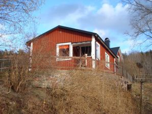 Landhaus Stuga Elisabet