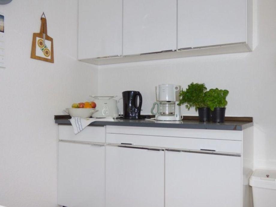 Ungewöhnlich Kleine Feine Küche Fotos - Schlafzimmer Ideen ...