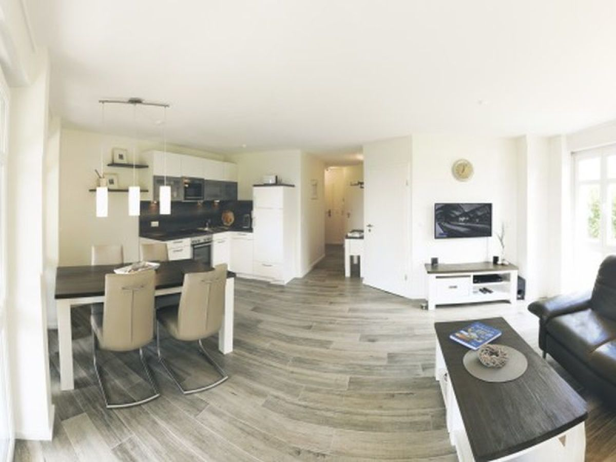 apartment an der waterkant fehmarn firma fital gmbh. Black Bedroom Furniture Sets. Home Design Ideas