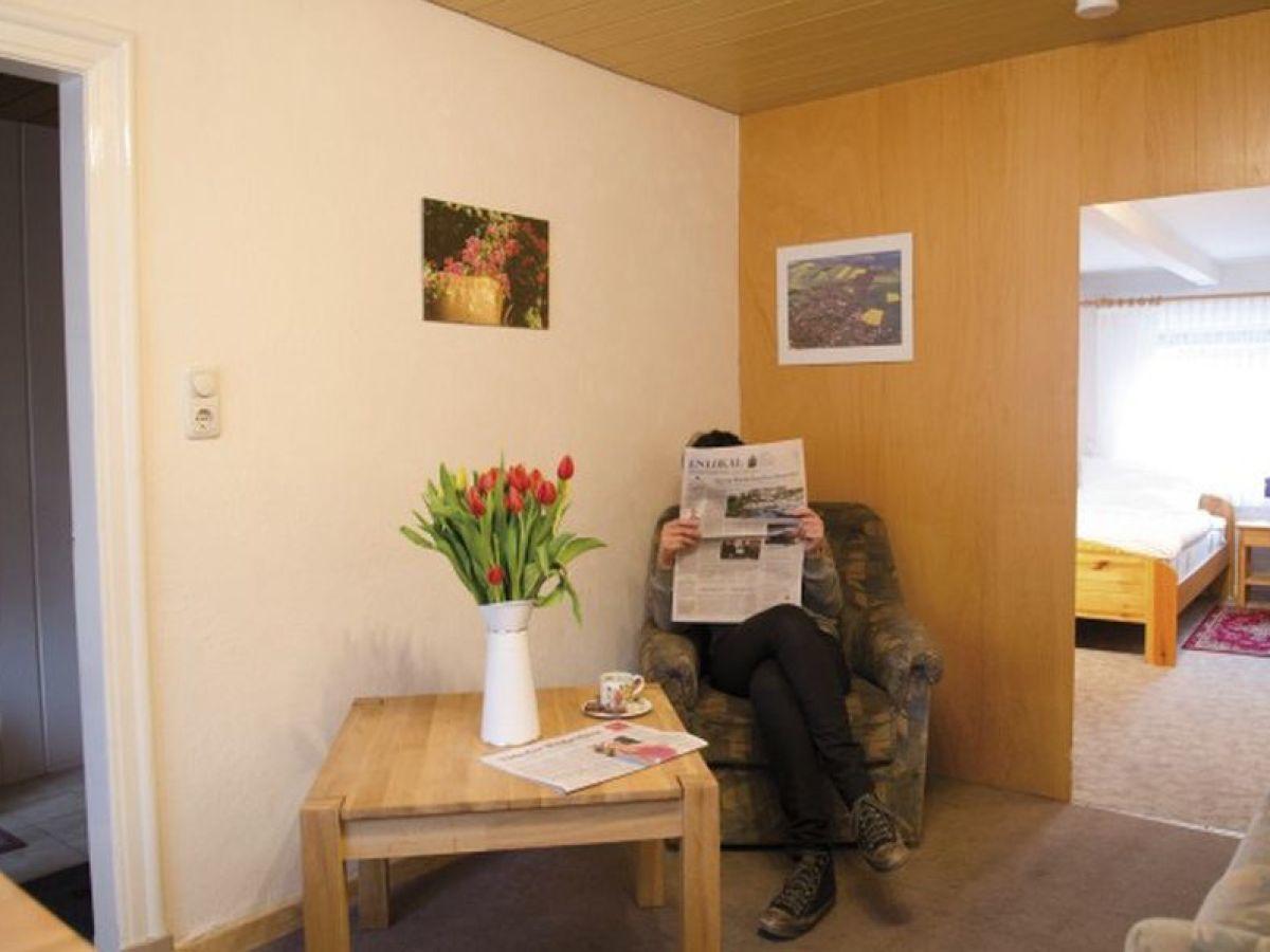 ferienhaus unser fehmarn knust fehmarn ostsee firma. Black Bedroom Furniture Sets. Home Design Ideas