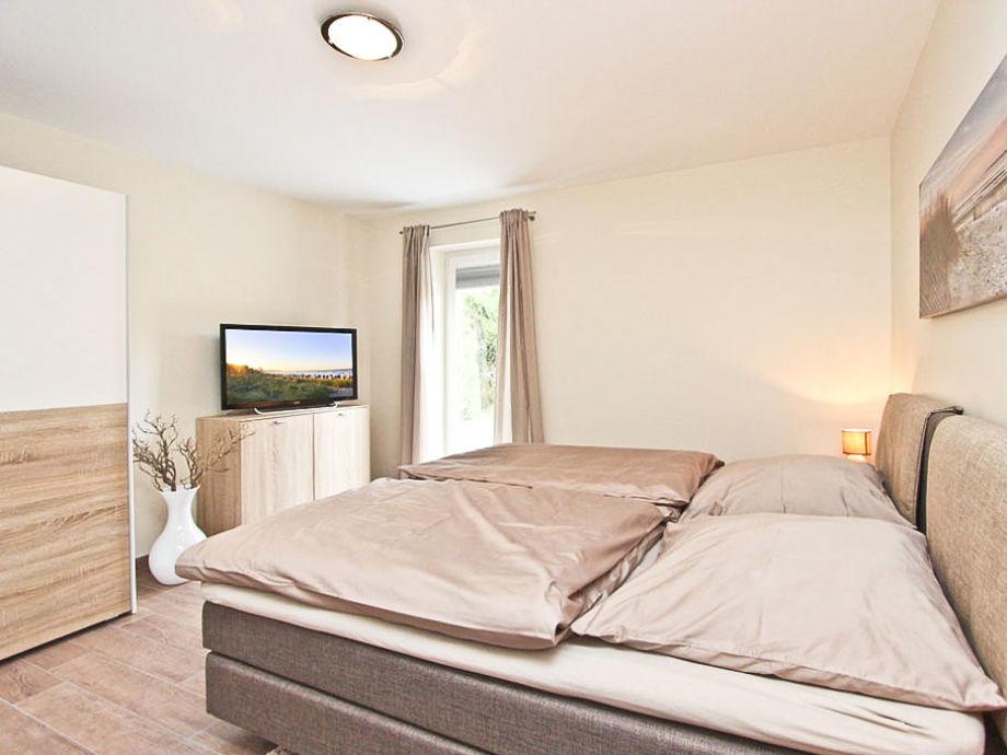 ferienhaus finkennest l becker bucht timmendorfer strand firma b bs appartements herr. Black Bedroom Furniture Sets. Home Design Ideas