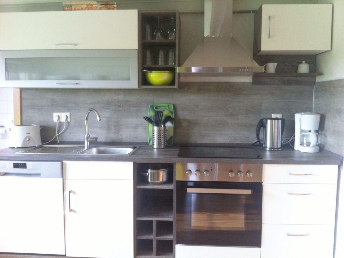 ferienwohnung tini im haus deichperle ostfriesland familie meltzer. Black Bedroom Furniture Sets. Home Design Ideas