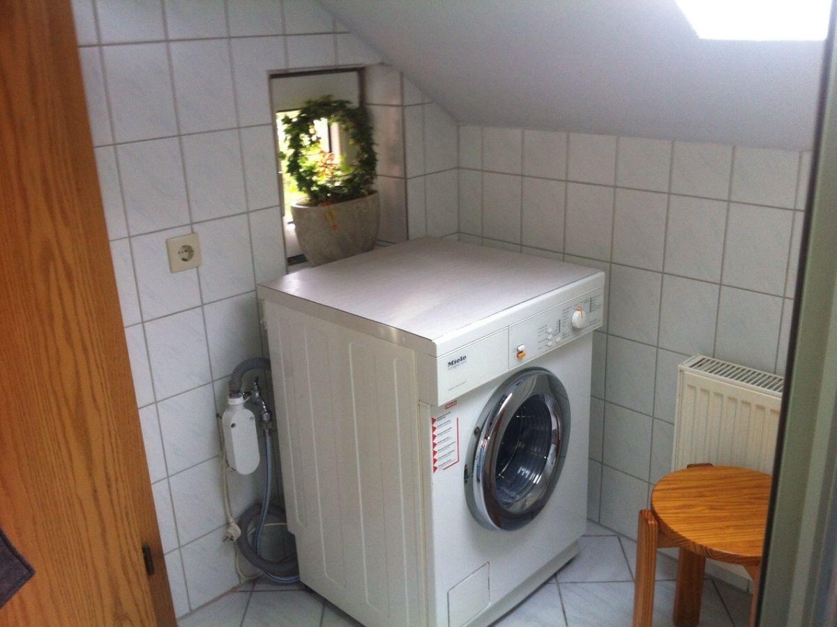 Emejing Waschmaschine In Der Küche Verstecken Ideas - Milbank ...
