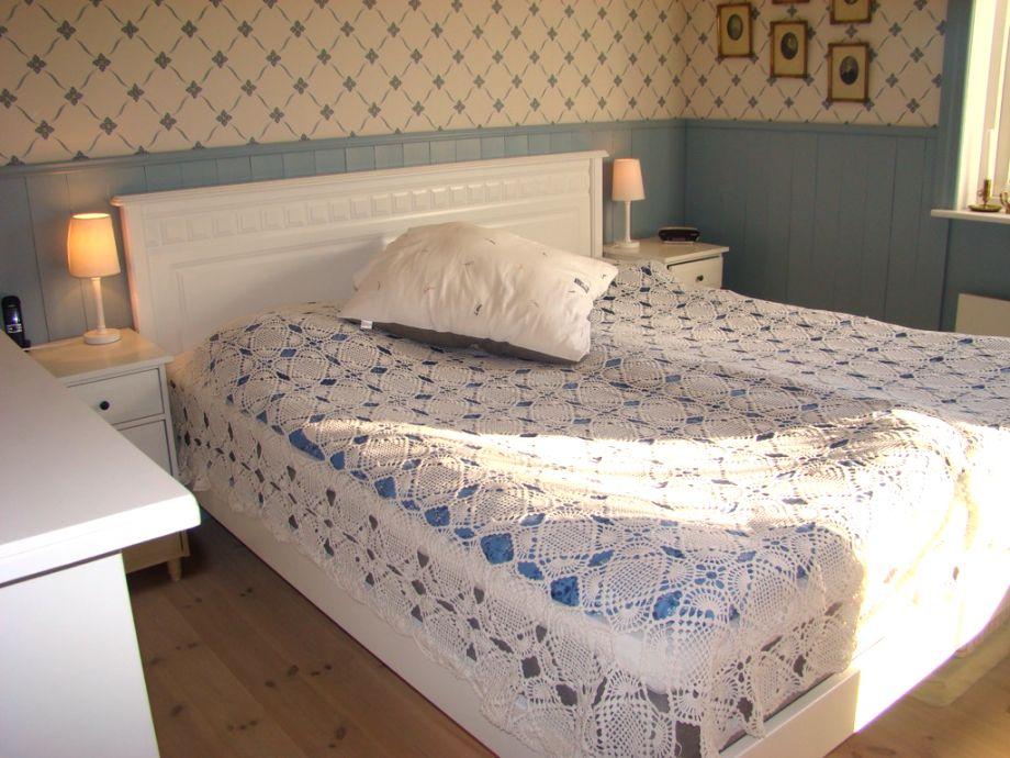 Schlafzimmer stefan - Schlafzimmer stefan ...