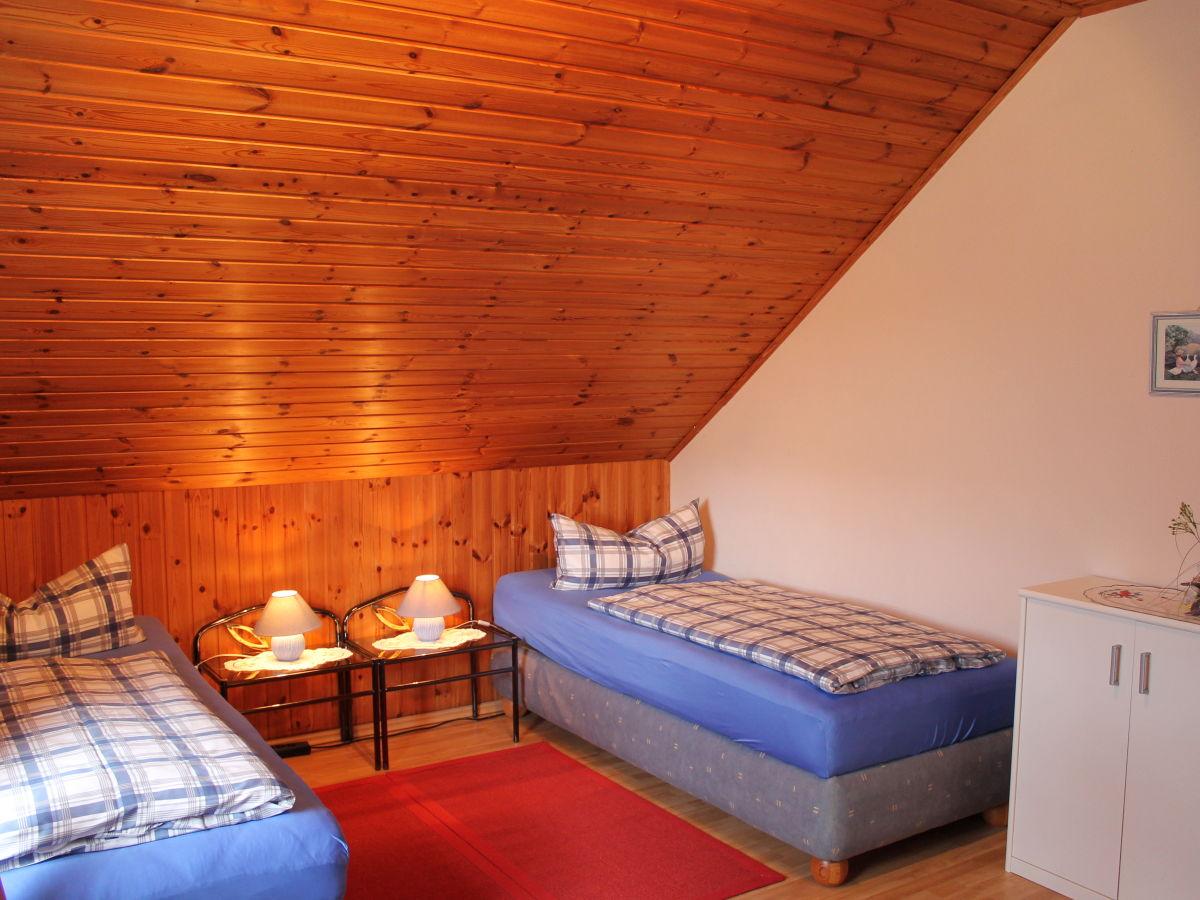 ferienwohnung haus burck kreis pl n holsteinische schweiz kiel familie anneliese und. Black Bedroom Furniture Sets. Home Design Ideas
