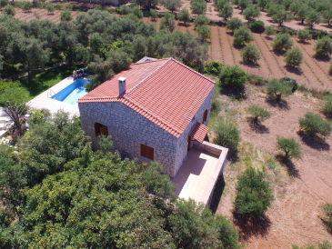 Villa Stafro Da Nr. 15