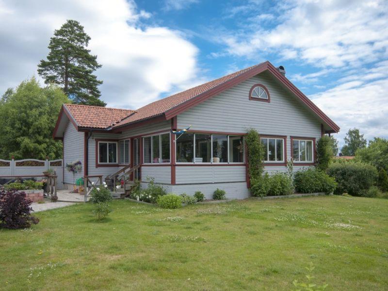 Villa Sven