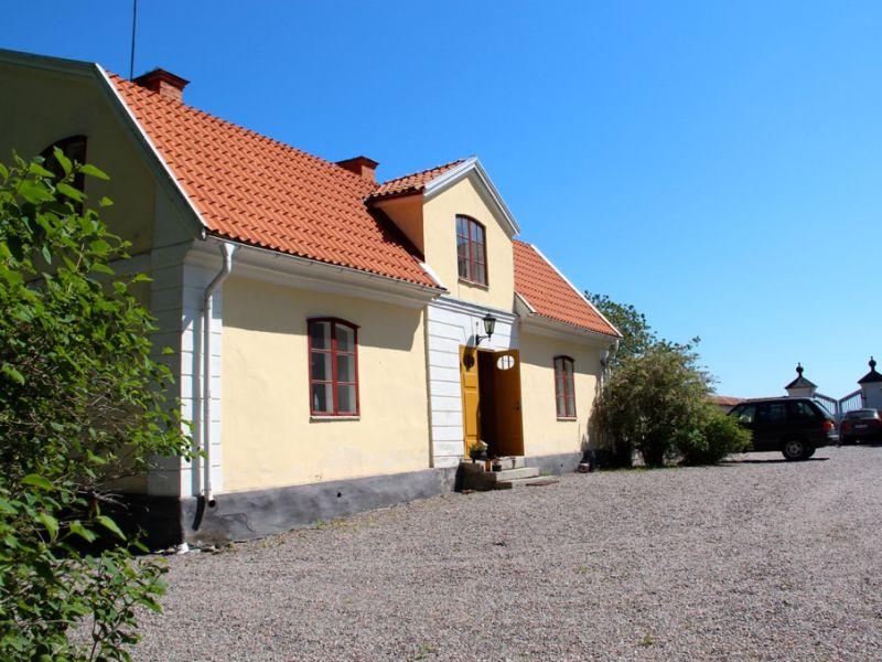 Villa Åkerholm