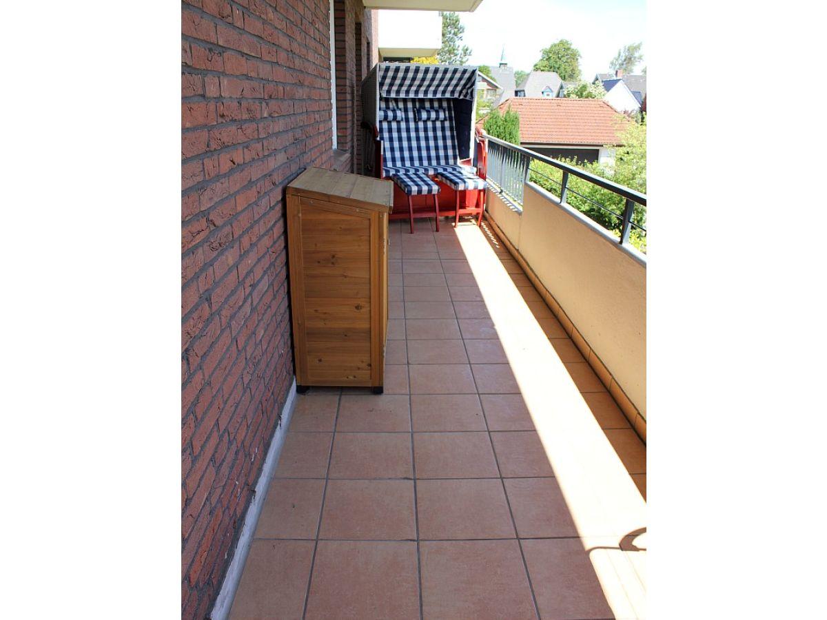 ferienwohnung 3 baltic ostsee l becker bucht firma ferienvermietung clausnitzer herr lutz. Black Bedroom Furniture Sets. Home Design Ideas