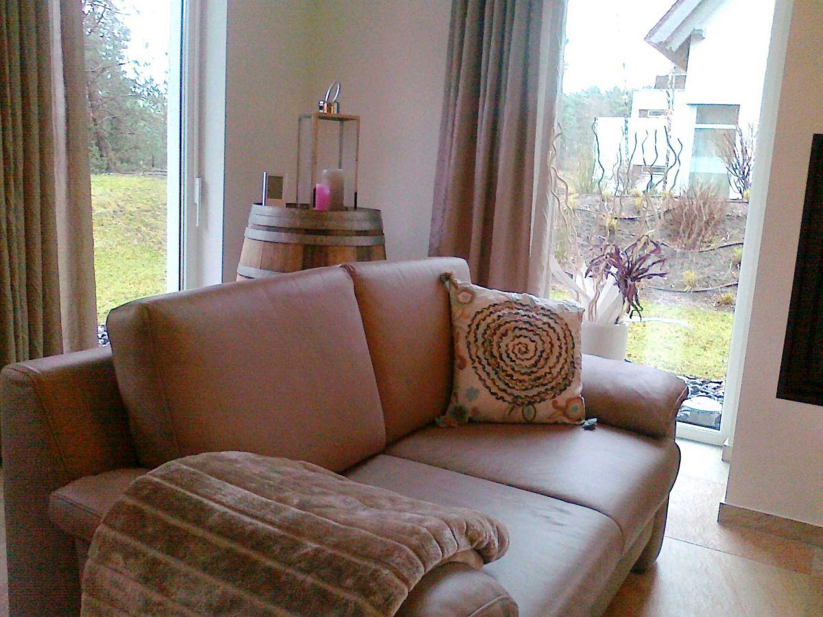ferienhaus lotsenstieg 6 insel usedom seebad karlshagen. Black Bedroom Furniture Sets. Home Design Ideas