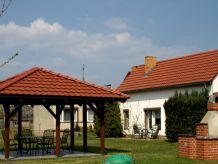 Ferienhaus Erlensteg