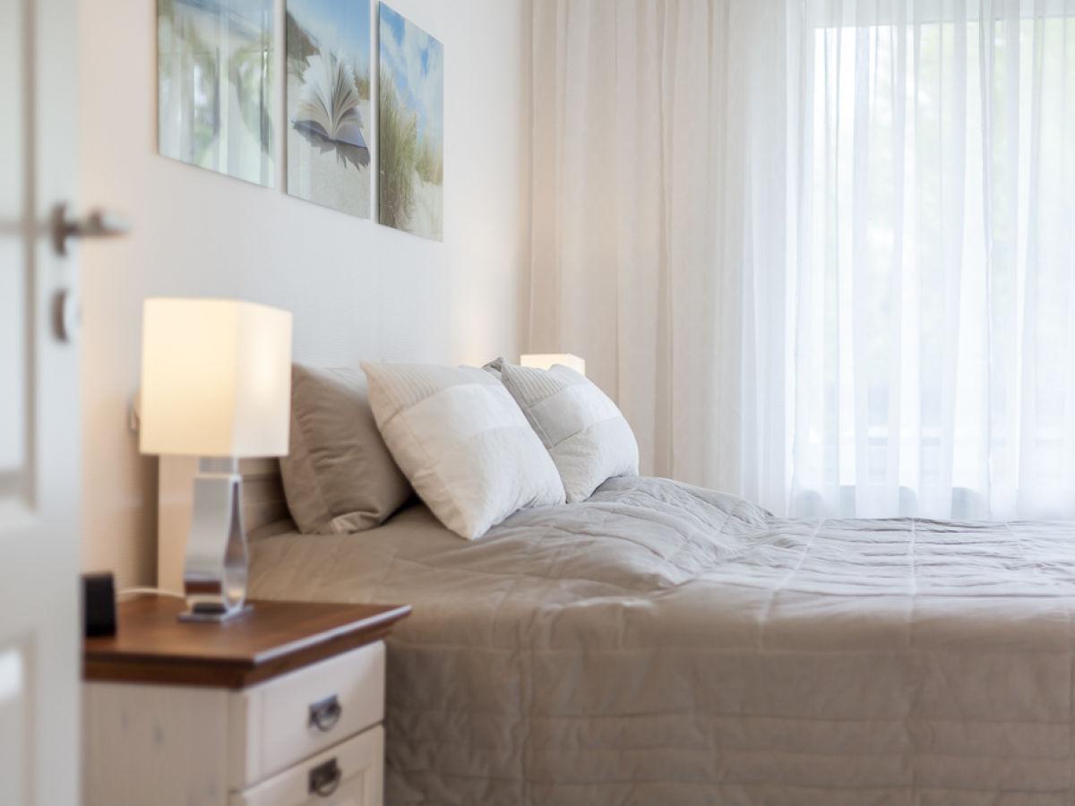 Stunning Stilvolles Gotisches Schlafzimmer Photos - Rellik.us ...