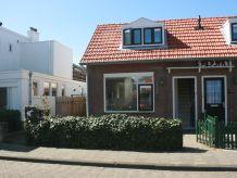 Ferienhaus Die kleine Palme 3