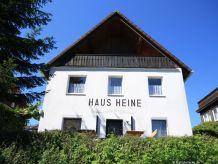 Ferienhaus Heine für Gruppen
