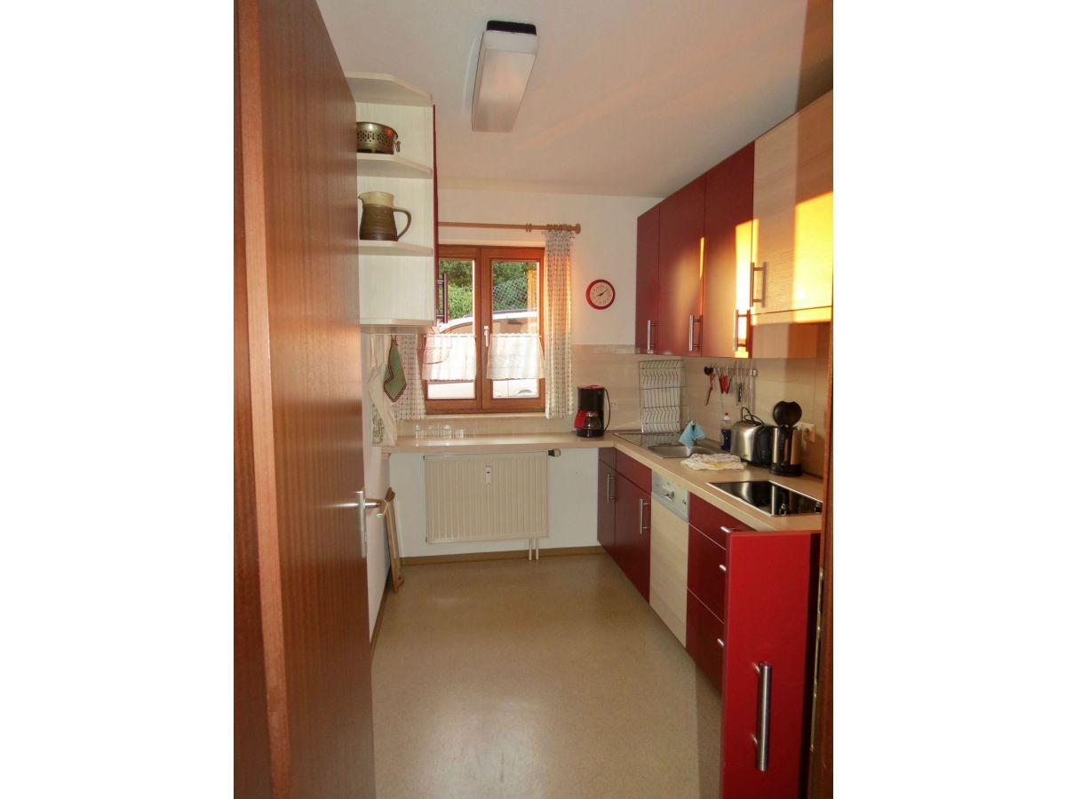ferienwohnung bodenseeblick barrierefrei unteruhldingen frau katharina rauch. Black Bedroom Furniture Sets. Home Design Ideas