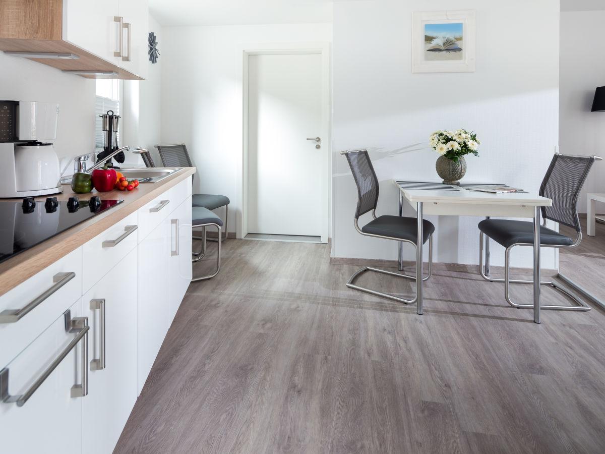 k nig 39 s ferienwohnung norderney firma k nig 39 s betriebe frau bettina k nig. Black Bedroom Furniture Sets. Home Design Ideas