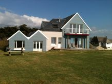 "Ferienhaus ""Das Strandhaus"""