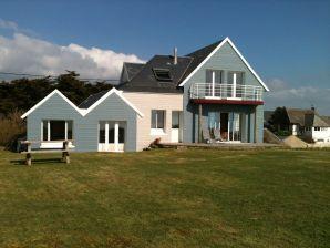 "Holiday house ""The Beachhouse"""