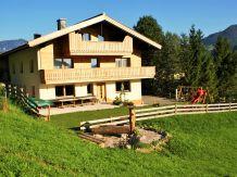 Ferienhaus Sonnhof