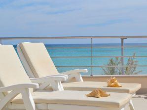 Top Ferienwohnung 110 Can Picafort