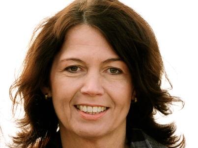 Ihr Gastgeber Katja Schillert