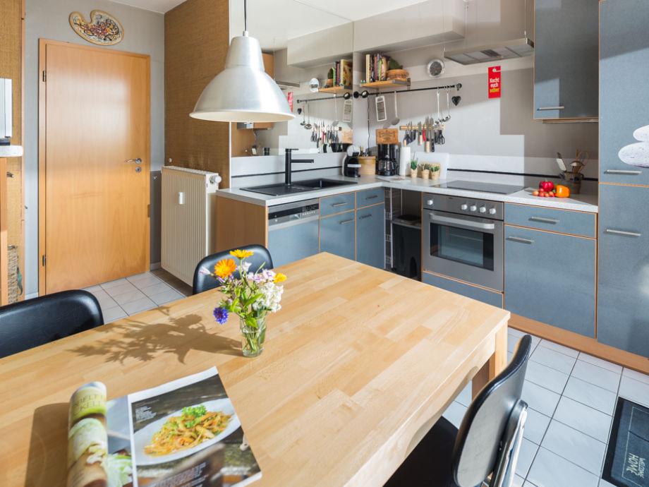 ferienwohnung achat de luxe weltnaturerbe wattenmeer. Black Bedroom Furniture Sets. Home Design Ideas
