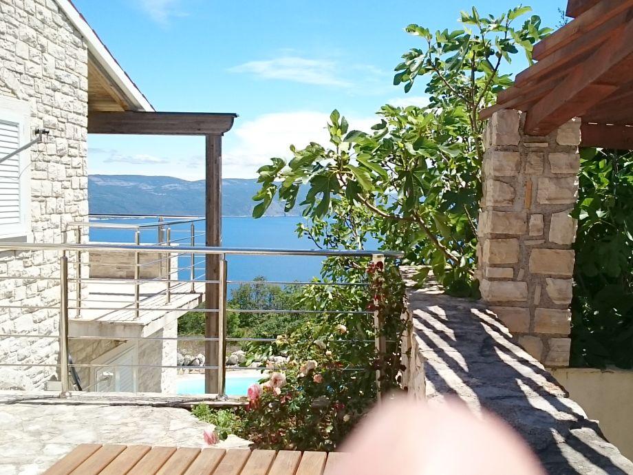 Villa Vista Fantastica
