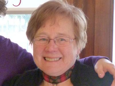 Ihr Gastgeber Elfriede Fink