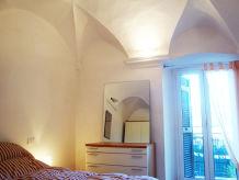 Ferienwohnung Casa Aurora