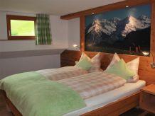 Ferienwohnung Ferienwohnung Sonnenkopf im Landhaus Alpenhof