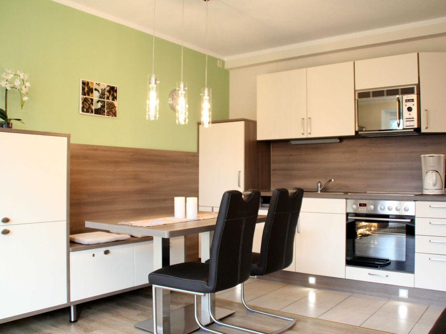 Kuchenzeilen modern kochkorinfo for Küchenzeile modern