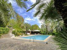 Ferienwohnung Casa Peratoni