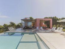 Villa Can Cristal