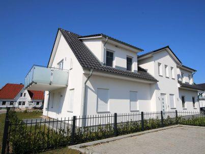 5 im Haus Möwe A.01